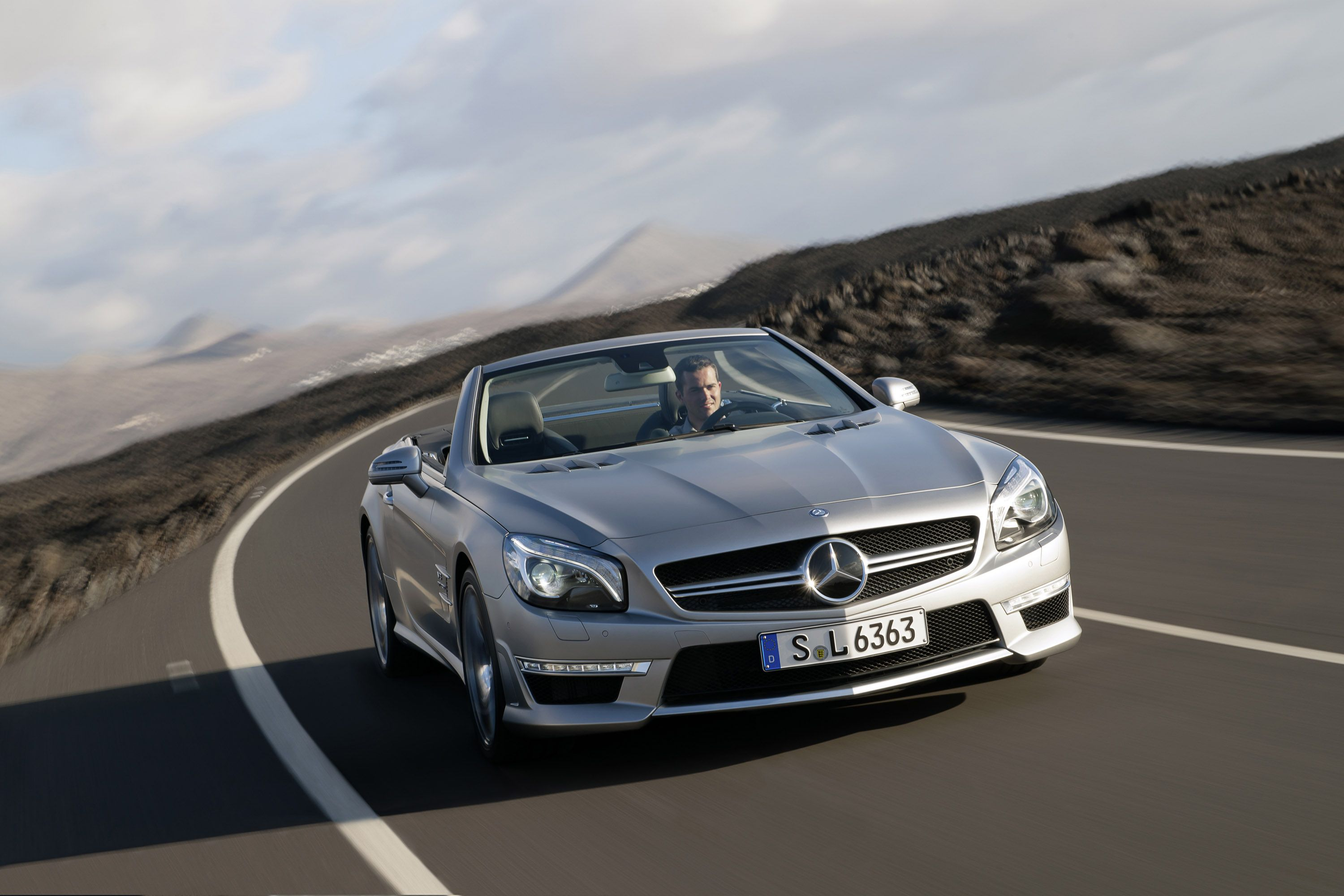 2012 mercedes benz sl 63 amg picture 6 of 24 mercedes sl pinterest mercedes benz