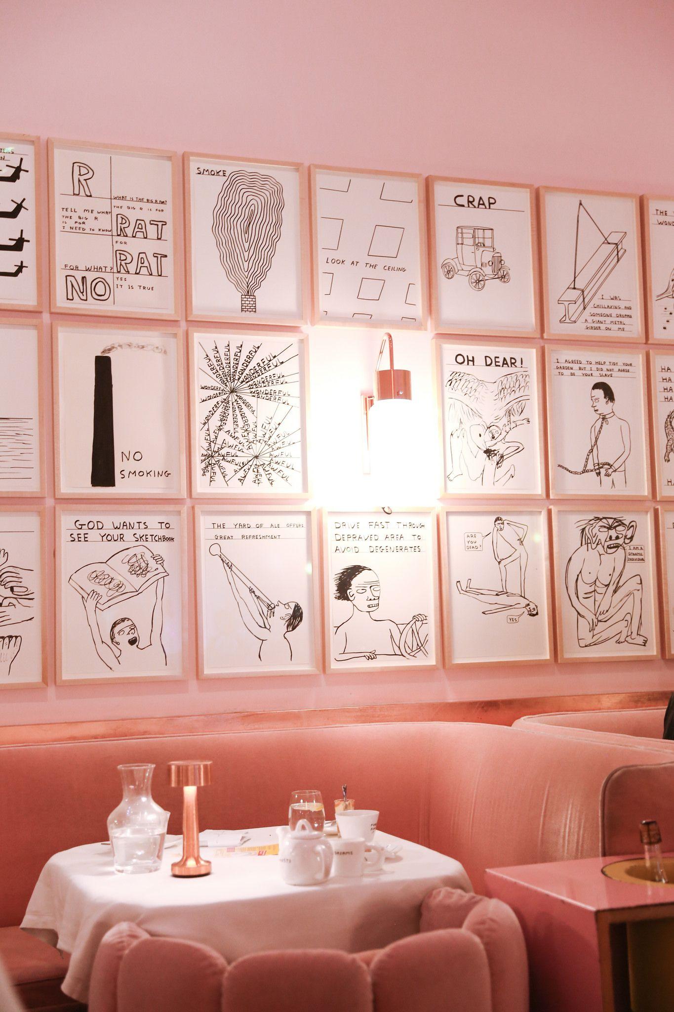 sketch chelsea bird com home sweet home interior garden rh pinterest com