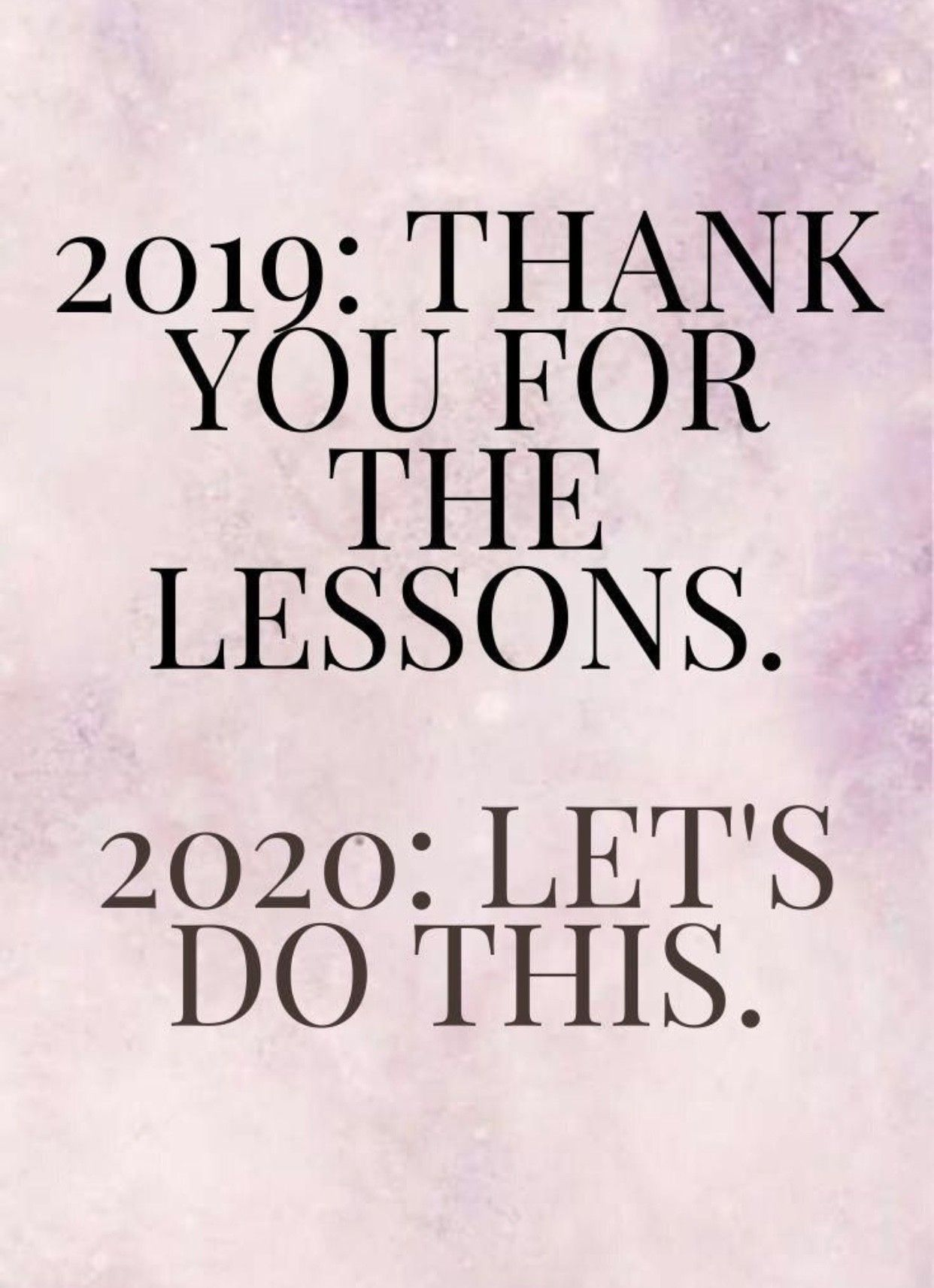 Skip The Resolutions Live Your Best Life With A Bucket List Resolution Quotes New Year Resolution Quotes Quotes About New Year