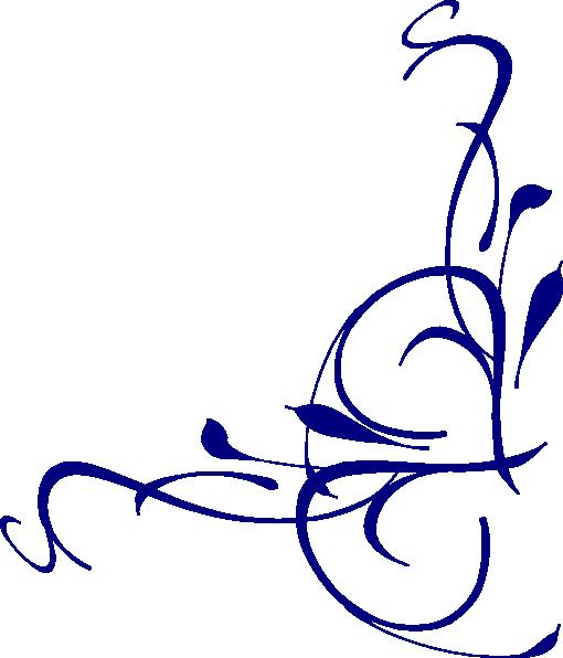 elegant swirl designs clip art right floral swirl clip art rh pinterest com black swirl design clip art free swirl designs clip art free