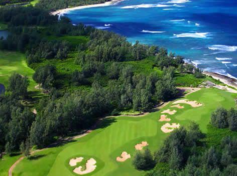 26++ Bay view golf oahu viral