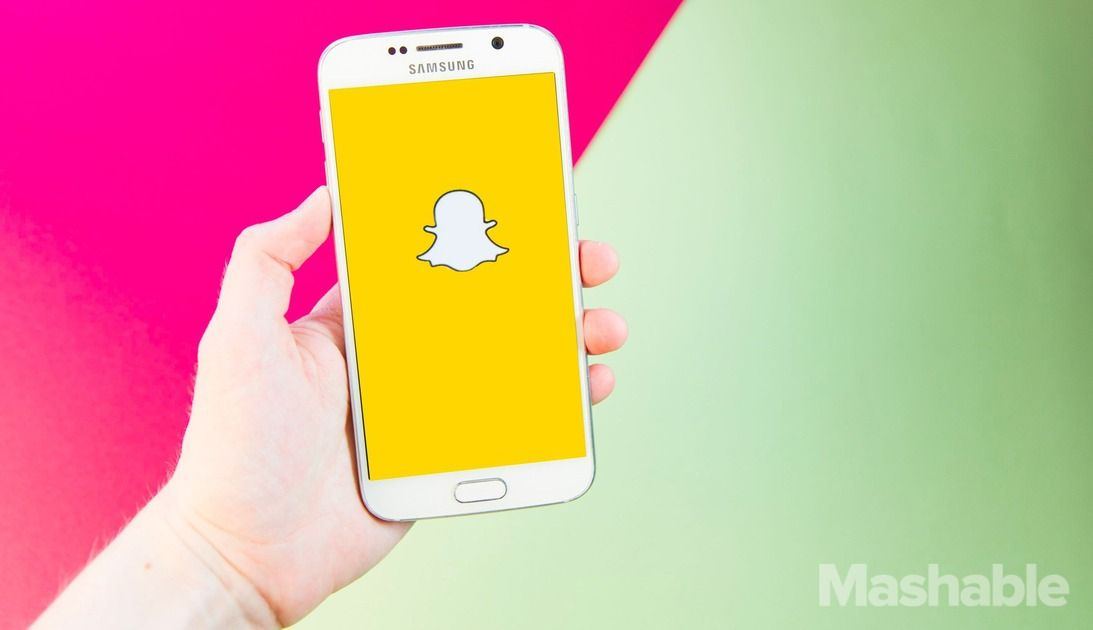 how to see who viewed your location on snapchat 2020 new update