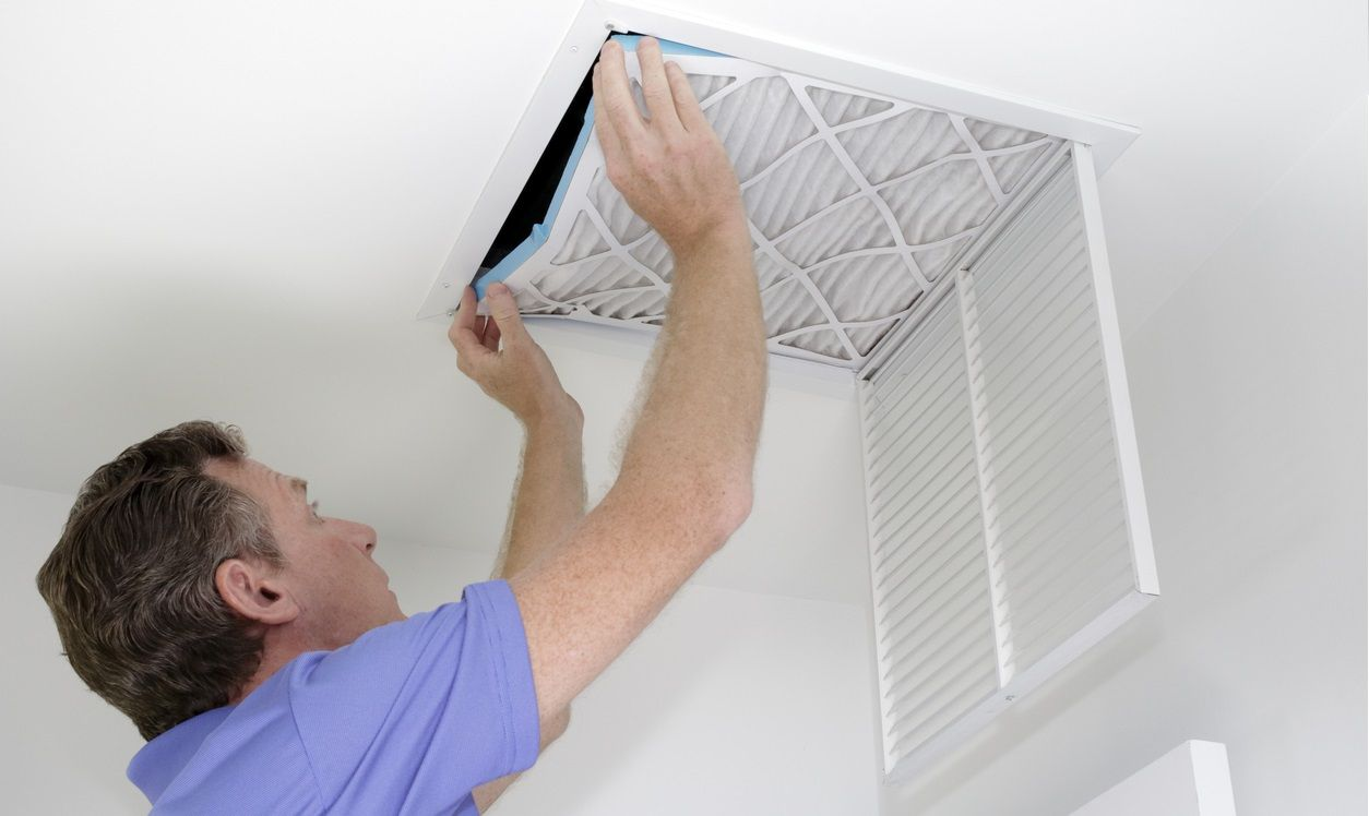 5 Benefits of Maintaining and Cleaning Ducts City Duct