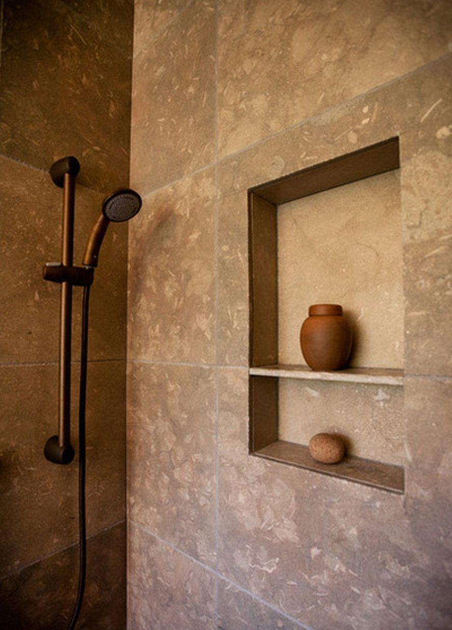 Pin by Alicia Hall on Shower Panels   Pinterest   Hand held shower ...