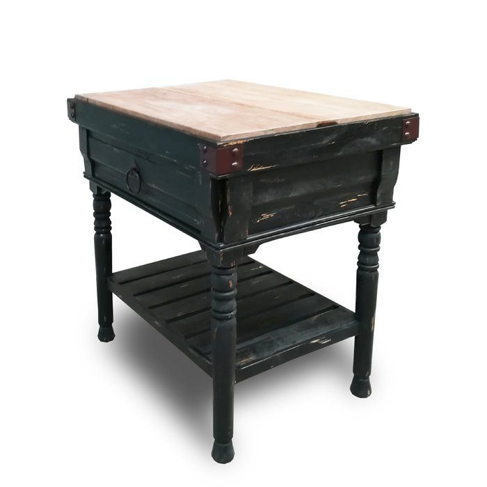 Best Discount Furniture Sites: Adelbert 2 Drawer Bar Cart In 2020