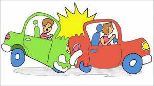 Imgur Com Car Cartoon Accident Car