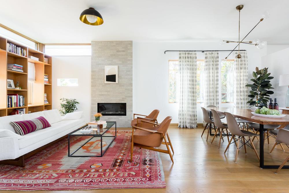 portfolio  amy bartlam photography  living room decor