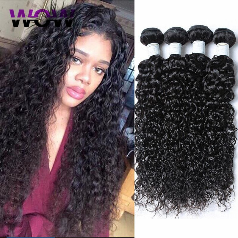Cheap hair item buy quality hair weave prices directly from china cheap hair item buy quality hair weave prices directly from china weave crown suppliers pmusecretfo Choice Image