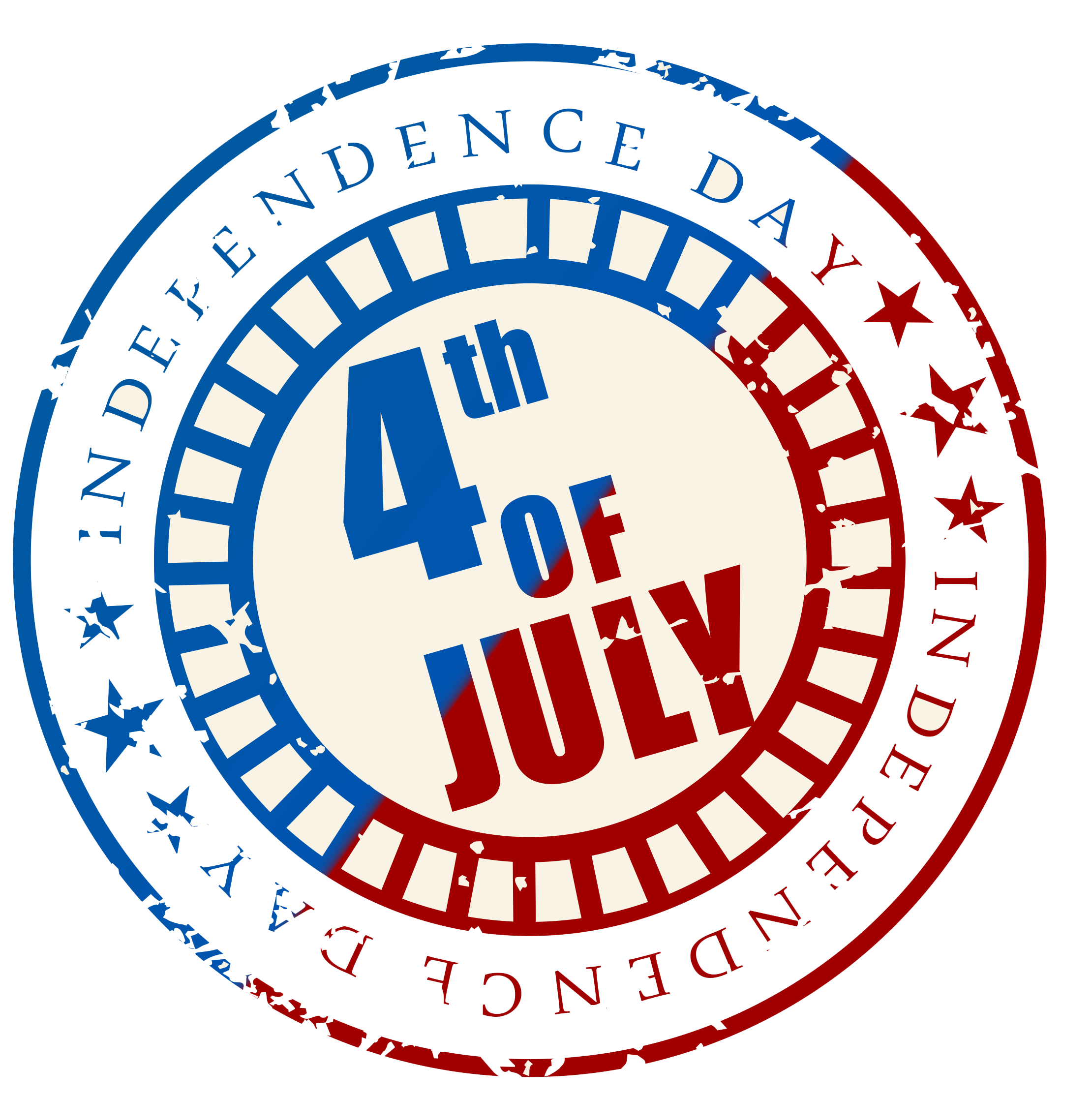 4Th Of July Quotes 4Th Of July Events 2014 In Huntsville Al  Our Valley Events  4Th