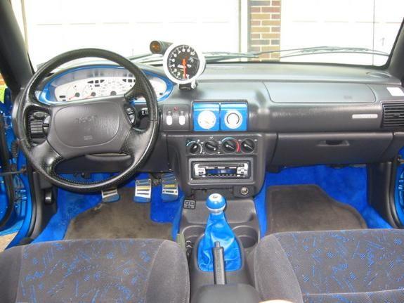 2005 Dodge Neon Wiring Diagram Likewise 2002 Dodge Neon Wiring Diagram