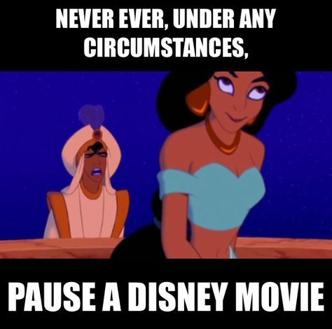 Best Funny Disney  27 Ideas funny disney pauses movies 5