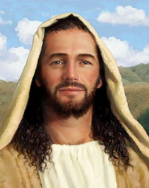 Imagens De Jesus Para Baixar Lindas Imagens De Jesus Biblioteca