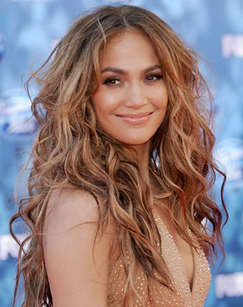 Jennifer Lopez Is Returning To American Idol For Season 13 Jennifer Lopez Hair Color Jennifer Lopez Hair Cool Hairstyles