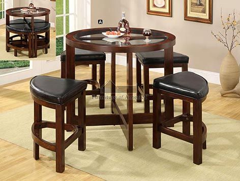 A M B Furniture Design Dining Room Furniture Counter Height Dinin Counter Height Dining Table Set Counter Height Dining Table Counter Height Pub Table