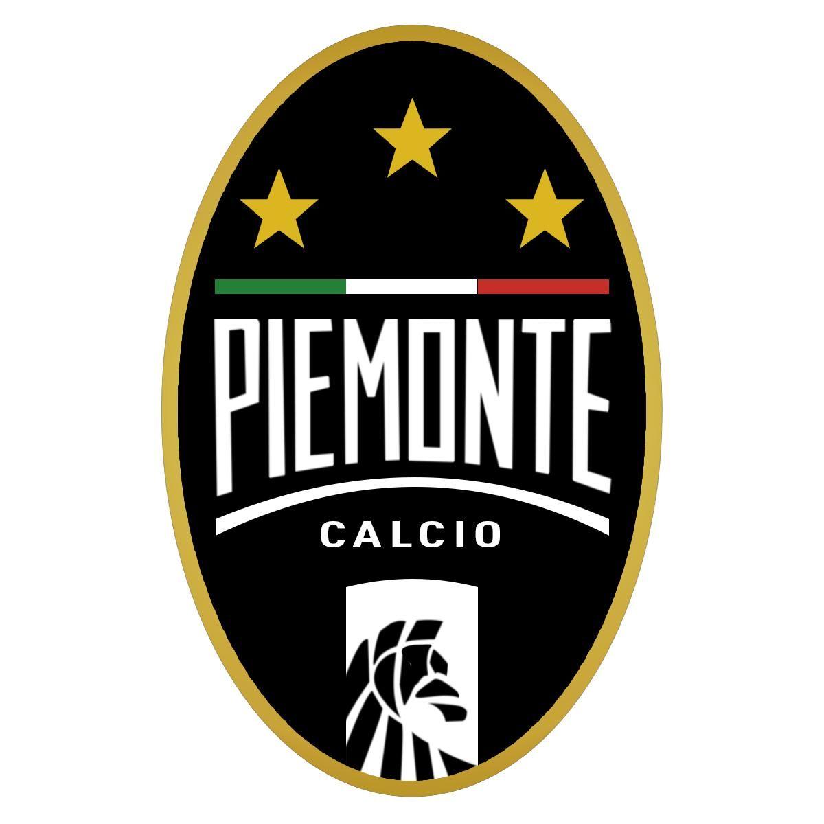 13++ Juventus Logo 2020 Fifa
