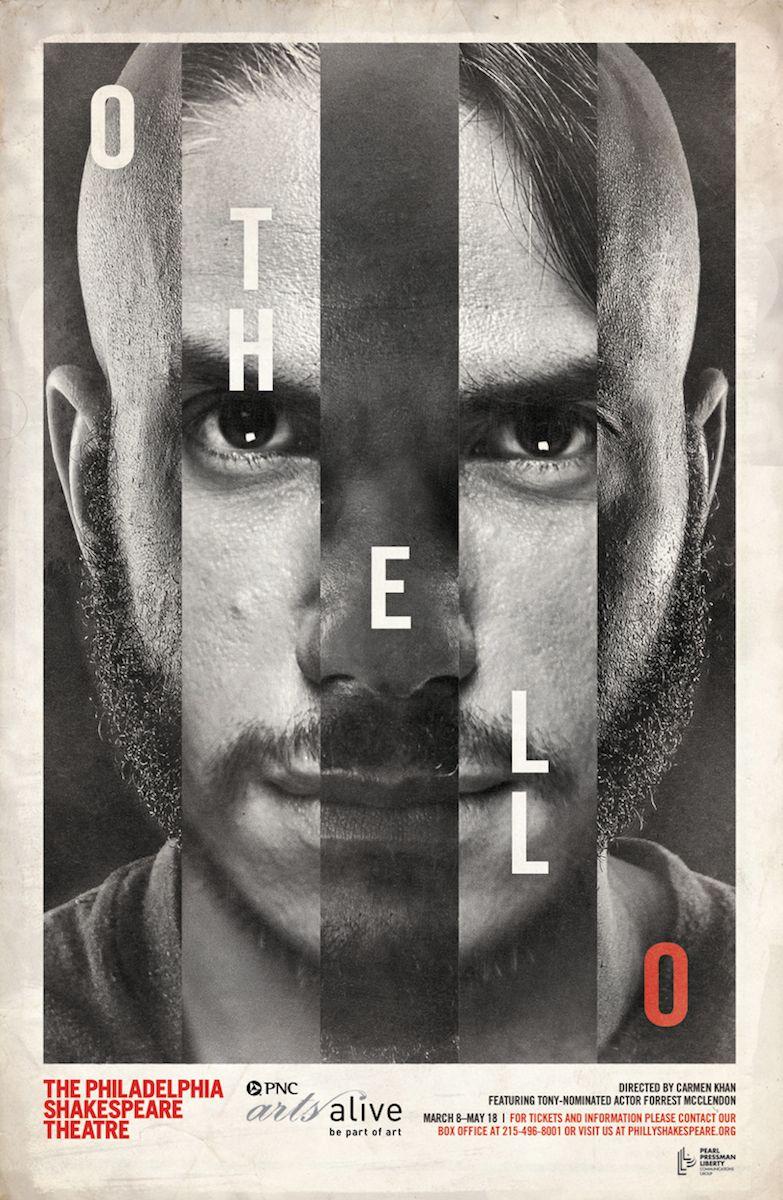 Othello_1