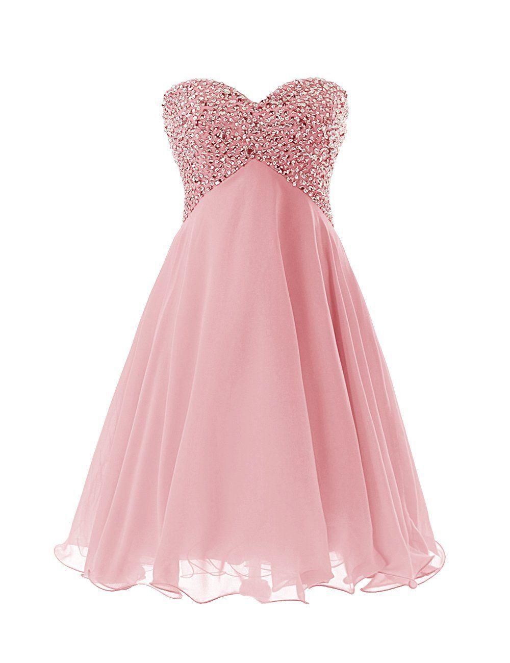 Pin de Miranda Maas en Prom dress | Pinterest | La novia, Mamá y ...