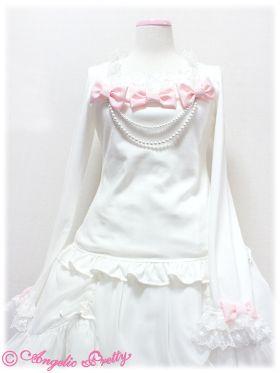 DresstEternalCutsew-whitexpink.jpg (280×373)