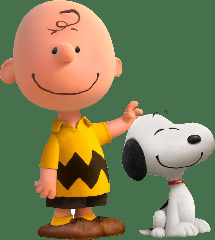 Charlie Brown And Snoopy Fondo De Pantalla Snoopy Charlie Brown Y Snoopy Imagenes De Snoopy