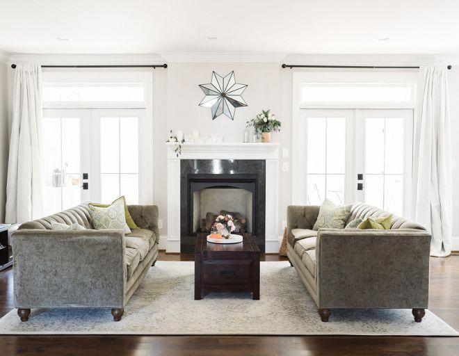 Best Interior Home Doors Internal Wooden Double Doors 5 Ft 400 x 300