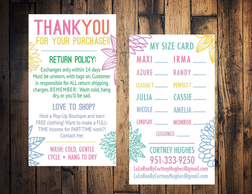 11 best thank you images on Pinterest | Paper, Adhesive and Adobe