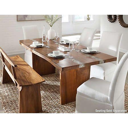 Las Vegas Pedestal Dining Table SKU 250040342 Compare 479999 Art Van Price 249999 One Of