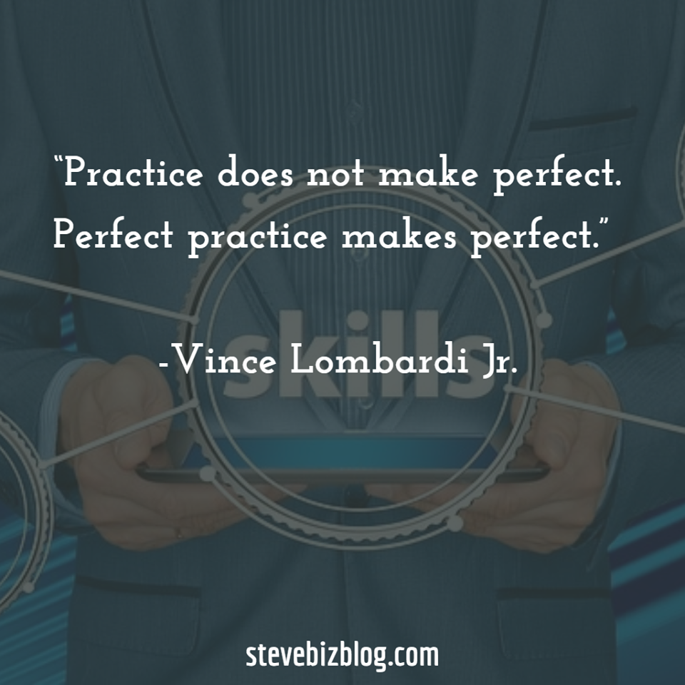 perfect practice makes perfect Practice makes perfect is a full-service, evidence-based summer school operator that uses a near-peer mentoring model to drive student outcomes practice makes perfect is a full-service, evidence-based summer school operator that uses a near-peer mentoring model to drive student outcomes top.