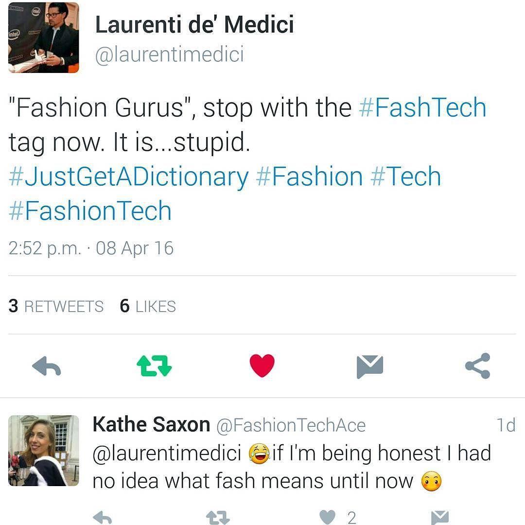 guru definition urban dictionary
