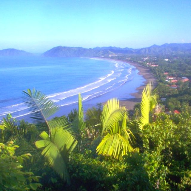 Beach Houses For Sale In Costa Rica: Costa Rica, Costa