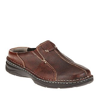4068d51b1f16e Drew Gabriel Clog Shoes :: Therapeutic :: Shop now with FootSmart ...