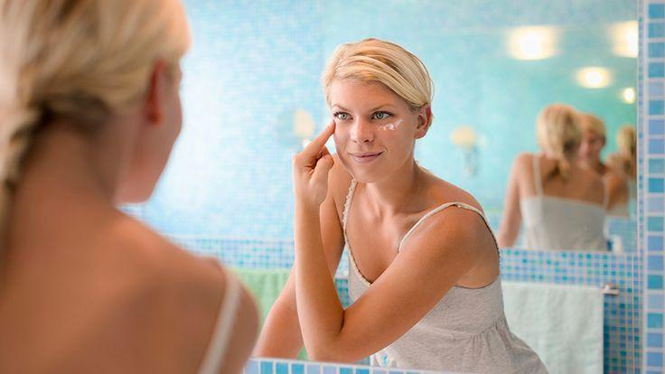 Si ya pasaste de los 30 y tienes dudas sobre el cuidado facial a partir de esta edad, este artículo es para tí.