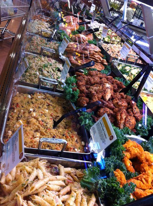 Whole Foods Market Whole Foods Market Whole Food Recipes Food