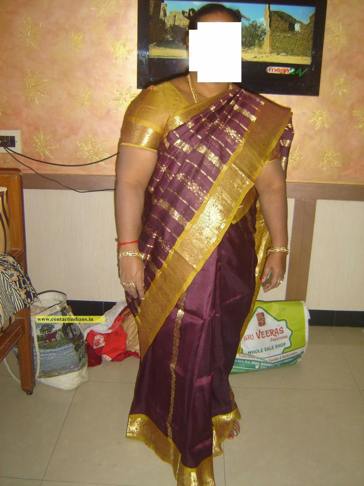 Telugu Online Sex  India Girls Women Housewives Numbers -2383