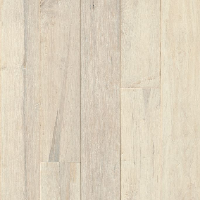 """Armstrong American Handscraped Maple Aspen 5"""" planks Solid Harwood   http://www.armstrong.com/flooring/hardwood/aspen-maple-5-in-solid-hardwood-wide-plank-SAS511/floor-146456.asp?intcid=button_ViewFloor_OptionsModal"""