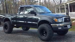 3 Inch Lift Kit Toyota Tacoma - Yahoo Image Search Results | man
