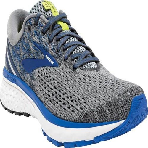0bc37b419a0ae Brooks Men s Ghost 11 Running Shoe