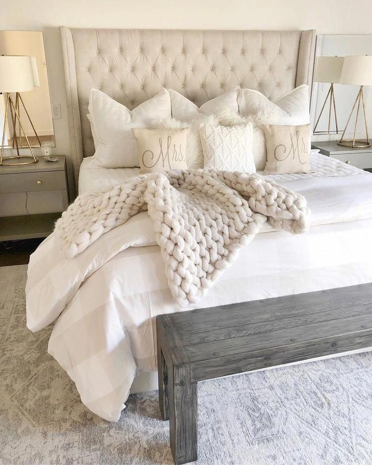 Awesome home decor information are readily available on our site. Take a look and you will not be sorry you did. #Homedecor