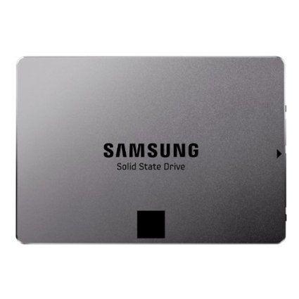 Amazon.com: Samsung Electronics 840 EVO-Series 250GB 2.5-Inch SATA III Single Unit Version Internal Solid State Drive MZ-7TE250BW: Computers...