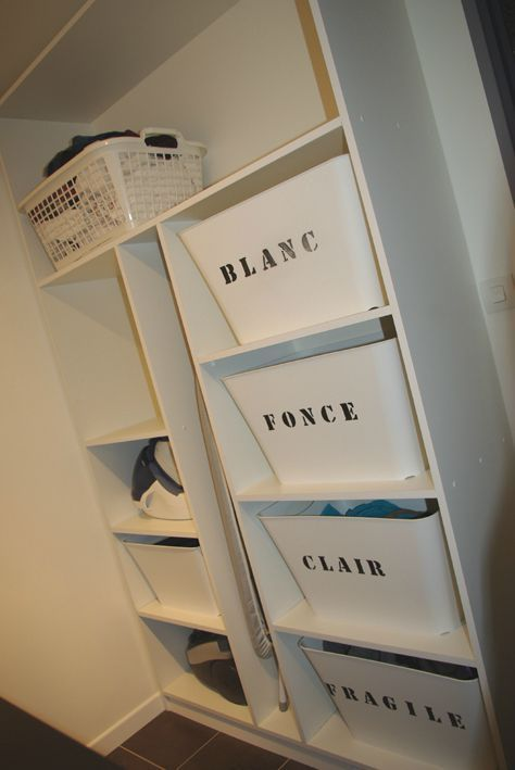 rangement diy laundry room design laundry in bathroom garage organization bathroom organization