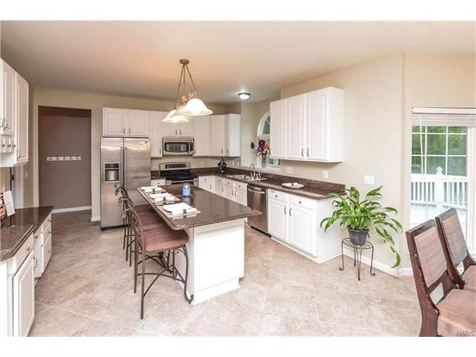 $375,000 - View 42 photos of this 5 Beds 4.1 Baths Other / Unknown home built in 2000. Huge 2 story, 5 bedroom, 4.5 bath, finished LL home in desirable Sto