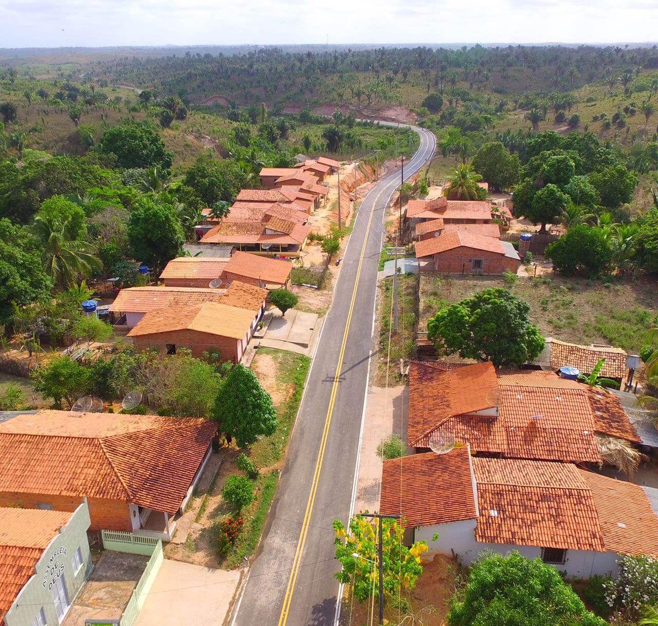 Brejo de Areia Maranhão fonte: i.pinimg.com