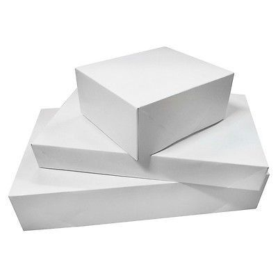 Spritz Holiday White Box 5Ct Assorted