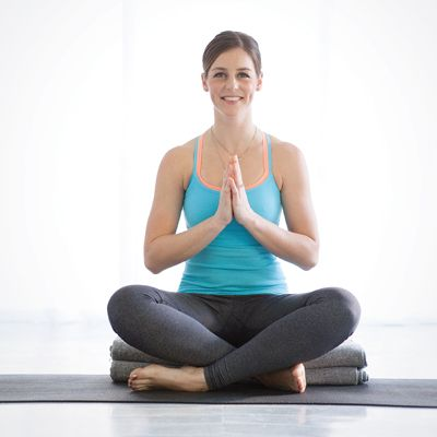 be well editor emily leaman tried out 30 philly yoga