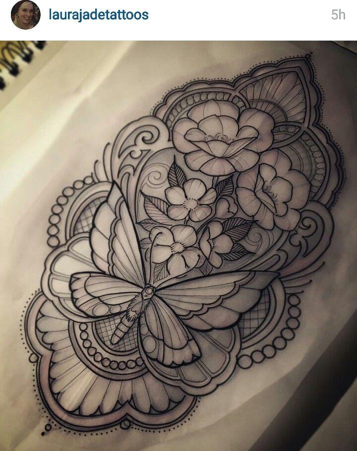Diseno Para Hacer Tattoo diseño de accesorios para hacer.   accesorio   tattoos, tattoo