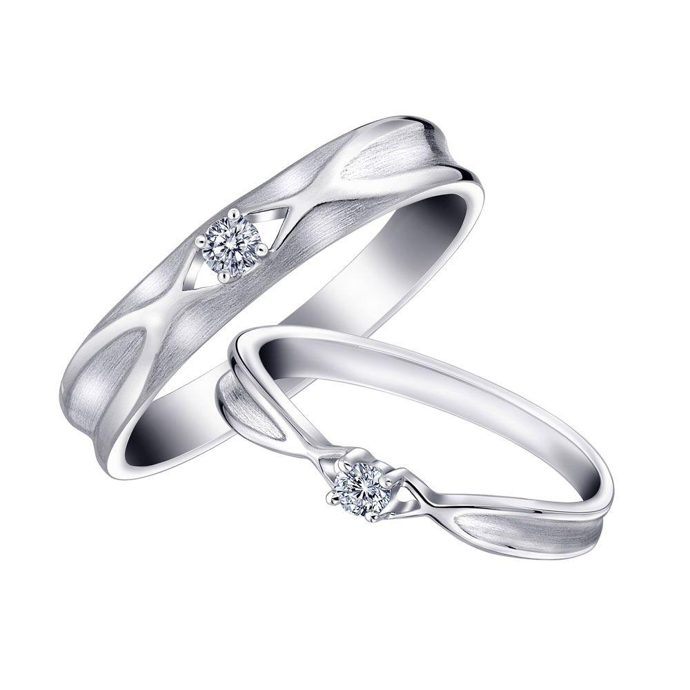 Funky Wedding Ring Hong Kong Ensign The Wedding Ideas