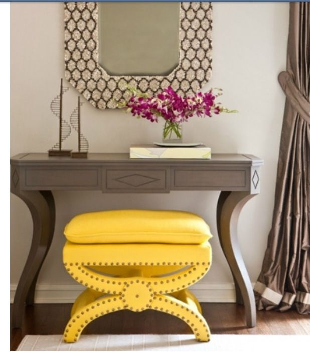 Beverly Foyer Mirror : Entryway ideas home pinterest bench foyers and house