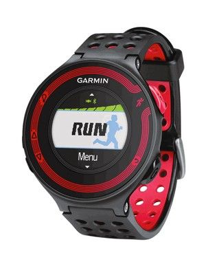 ab74f1813b2 Forerunner 220 GPS Enabled Sportswatch