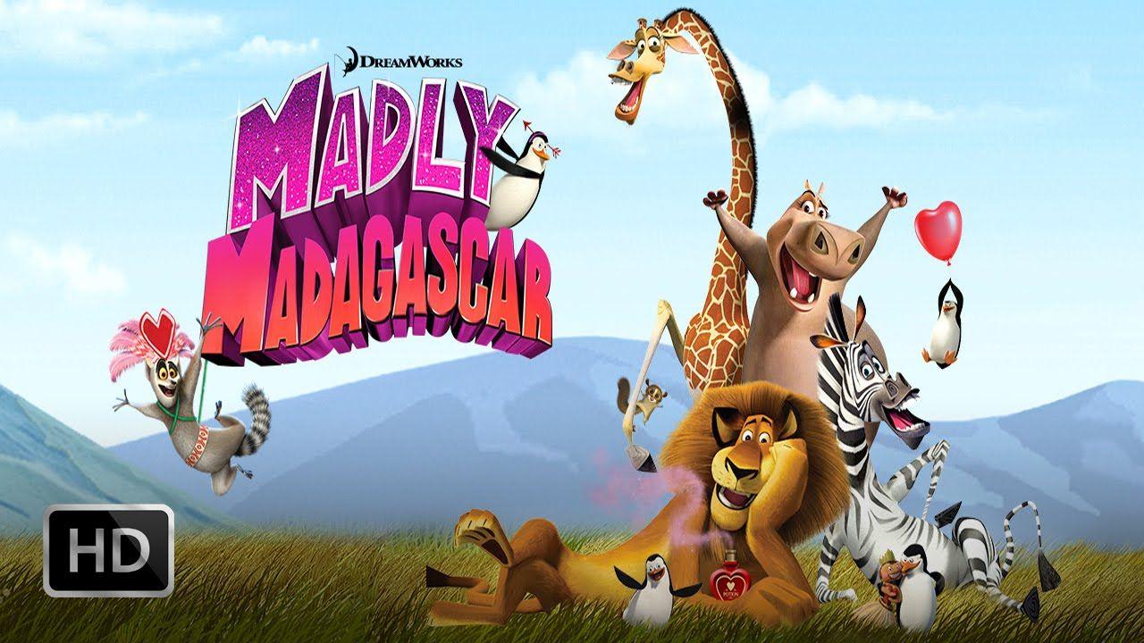 Animated movies 2015 New animated movies 2015 Free