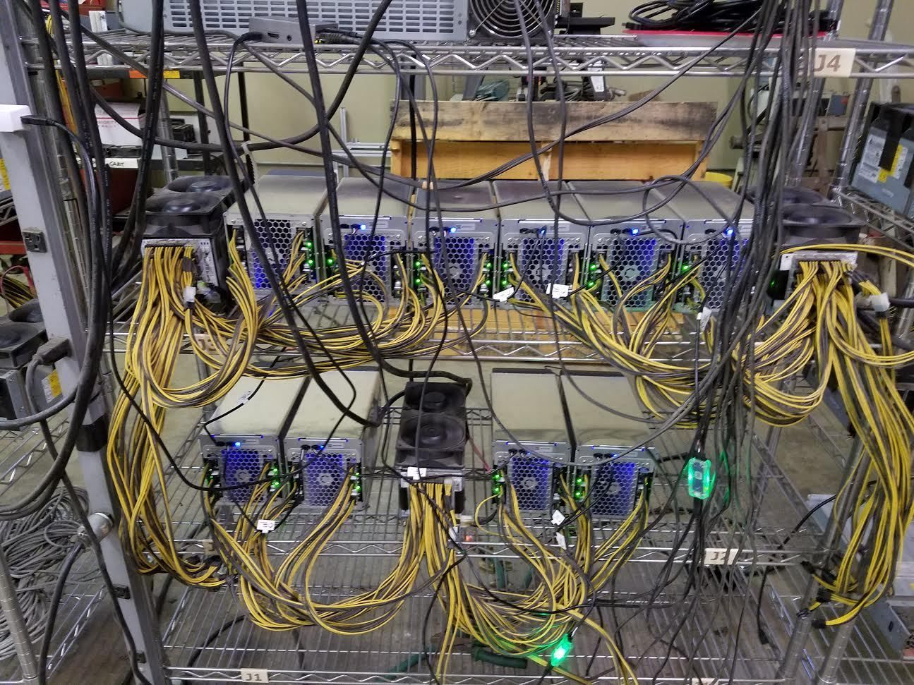 bc cryptocurrency mining