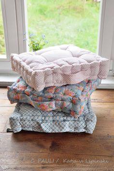 knuffige kissen selbern hen n hen pinterest kissen kissen selber n hen und selber n hen. Black Bedroom Furniture Sets. Home Design Ideas